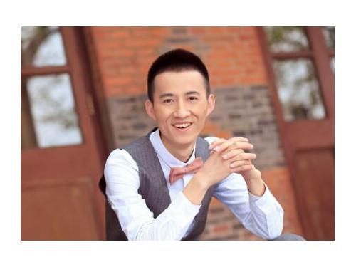 杭州谷鼎暖通设备朱寿:在千岛湖打造冷暖新天地