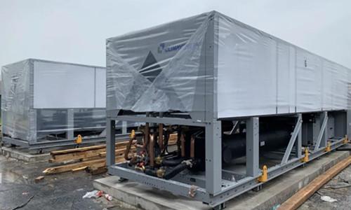 克莱门特服务国网重庆综合能源服务有限公司