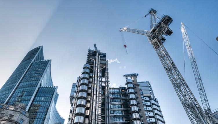 建筑业将打破资质垄断:国企、民企即将迎来公平竞争的时代?