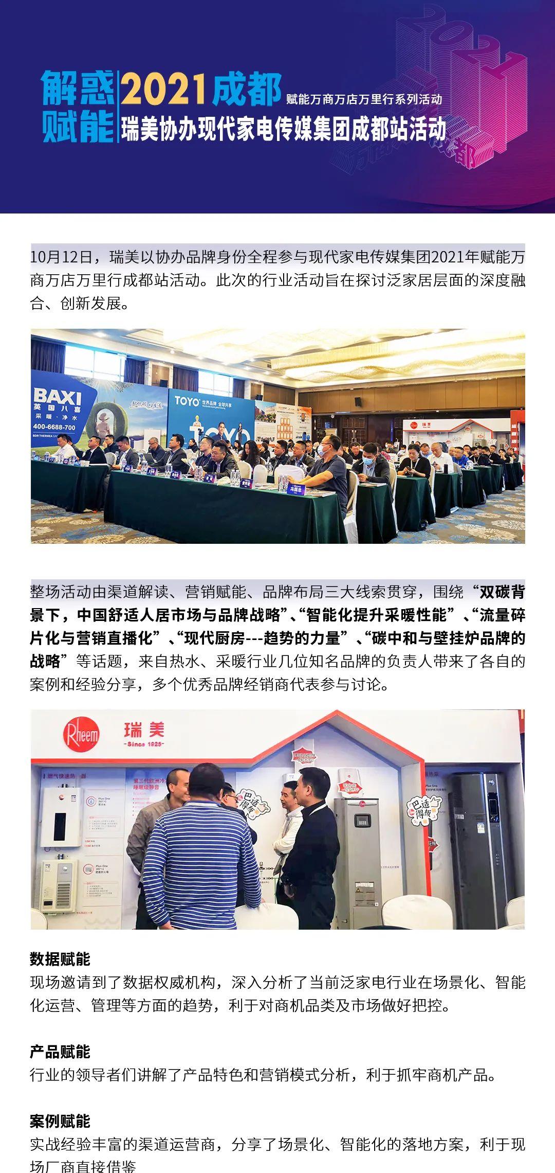 双碳背景下,中国舒适人居市场的智能化进程1