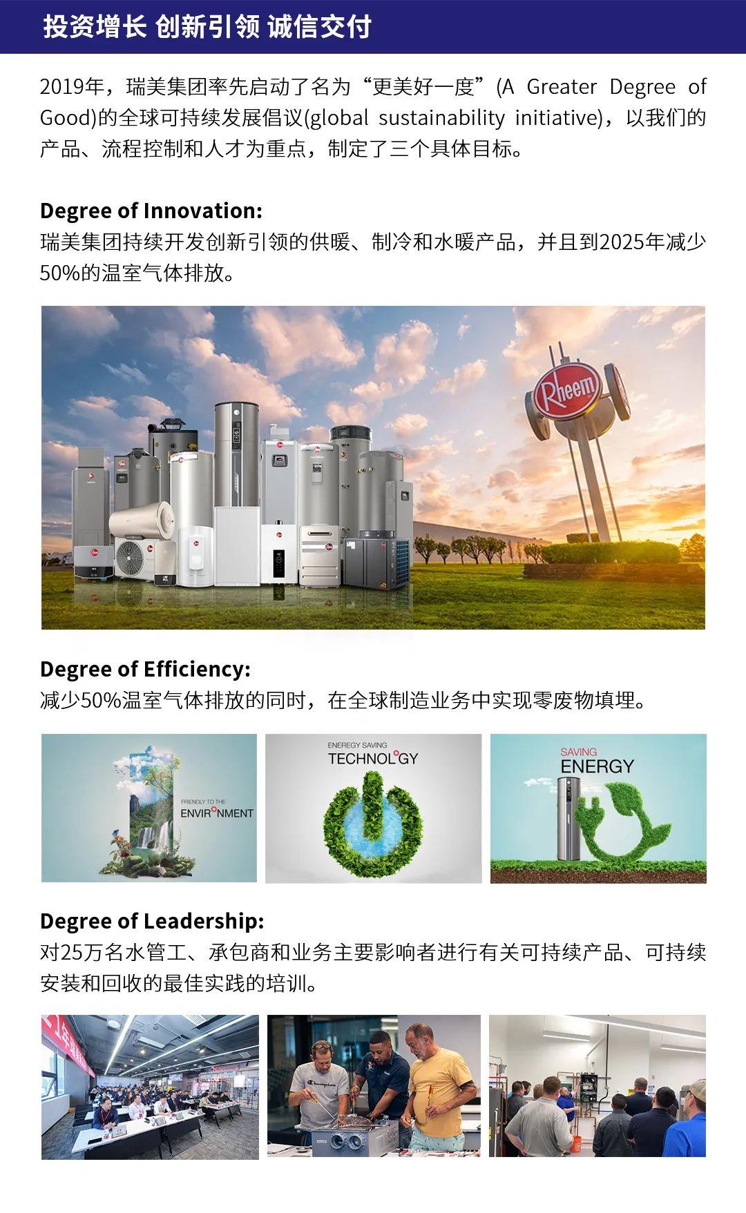 双碳背景下,中国舒适人居市场的智能化进程3